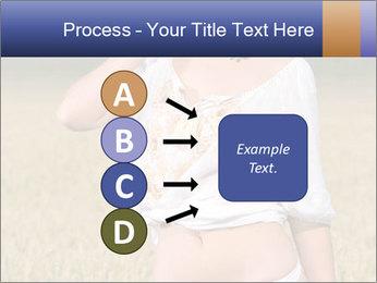 0000063186 PowerPoint Templates - Slide 94