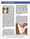 0000063186 Word Templates - Page 3
