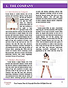 0000063189 Word Template - Page 3