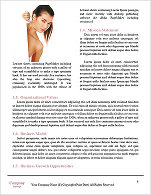 0000063189 Word Template - Page 4