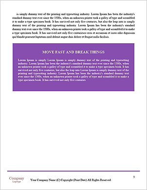 0000063189 Word Template - Page 5