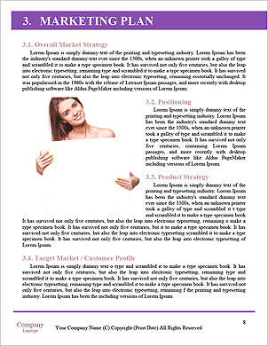 0000063189 Word Template - Page 8