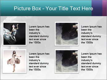 0000063190 PowerPoint Template - Slide 14