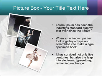 0000063190 PowerPoint Template - Slide 17
