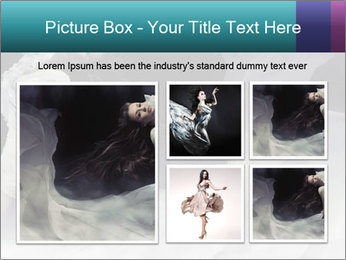 0000063190 PowerPoint Template - Slide 19