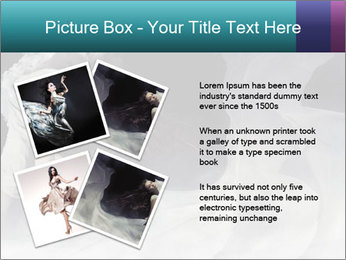 0000063190 PowerPoint Template - Slide 23