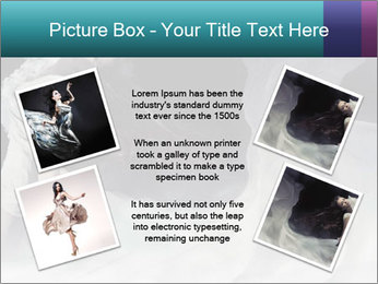 0000063190 PowerPoint Template - Slide 24