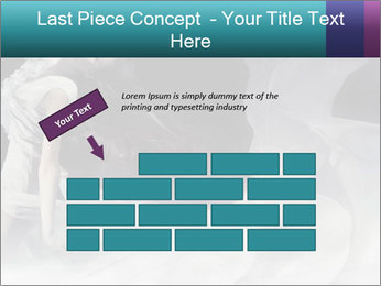 0000063190 PowerPoint Template - Slide 46