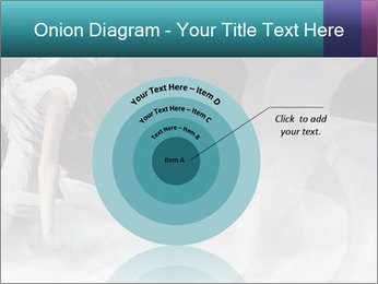 0000063190 PowerPoint Template - Slide 61
