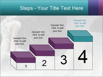 0000063190 PowerPoint Template - Slide 64