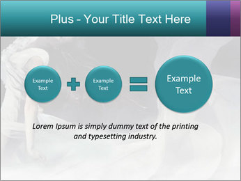 0000063190 PowerPoint Template - Slide 75