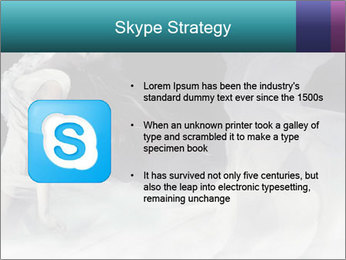 0000063190 PowerPoint Template - Slide 8