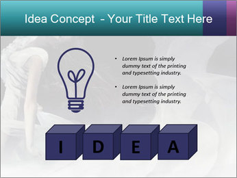 0000063190 PowerPoint Template - Slide 80
