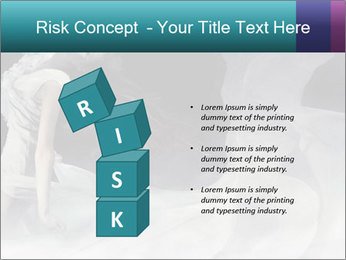 0000063190 PowerPoint Template - Slide 81