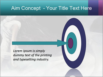0000063190 PowerPoint Template - Slide 83