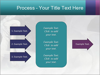 0000063190 PowerPoint Template - Slide 85