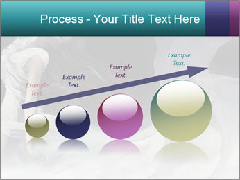 0000063190 PowerPoint Template - Slide 87