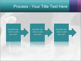 0000063190 PowerPoint Template - Slide 88