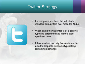 0000063190 PowerPoint Template - Slide 9