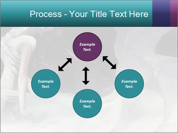 0000063190 PowerPoint Template - Slide 91