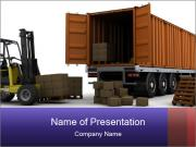 0000063191 PowerPoint Templates