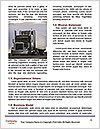 0000063191 Word Template - Page 4