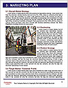 0000063191 Word Template - Page 8