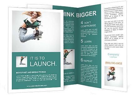 0000063193 Brochure Template