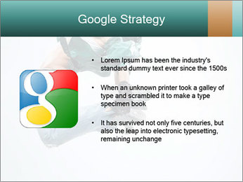 0000063193 PowerPoint Template - Slide 10