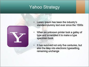 0000063193 PowerPoint Template - Slide 11
