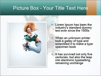 0000063193 PowerPoint Template - Slide 13