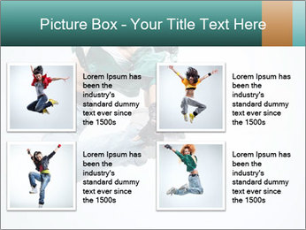 0000063193 PowerPoint Template - Slide 14