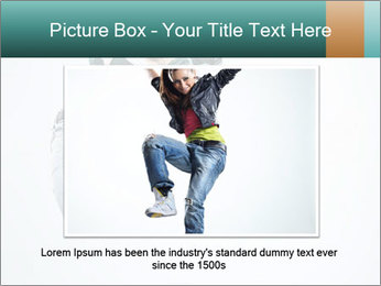 0000063193 PowerPoint Template - Slide 15