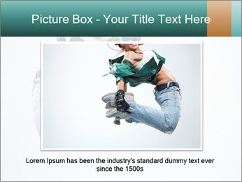 0000063193 PowerPoint Template - Slide 16