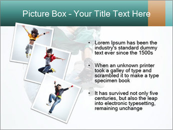 0000063193 PowerPoint Template - Slide 17