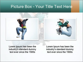 0000063193 PowerPoint Template - Slide 18
