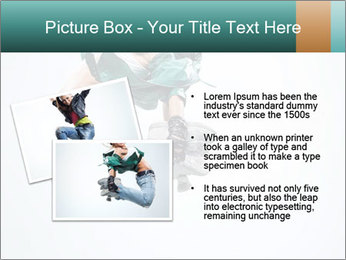 0000063193 PowerPoint Template - Slide 20