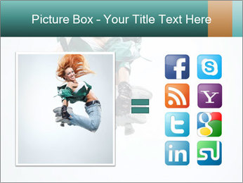 0000063193 PowerPoint Template - Slide 21
