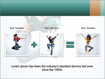 0000063193 PowerPoint Template - Slide 22