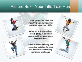0000063193 PowerPoint Template - Slide 24