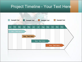 0000063193 PowerPoint Template - Slide 25