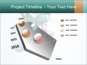0000063193 PowerPoint Template - Slide 26
