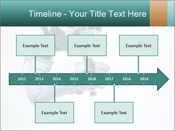 0000063193 PowerPoint Template - Slide 28