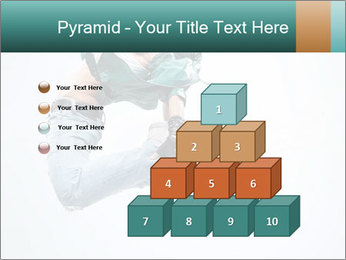 0000063193 PowerPoint Template - Slide 31