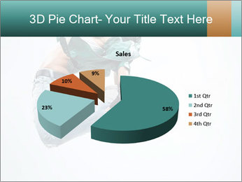 0000063193 PowerPoint Template - Slide 35