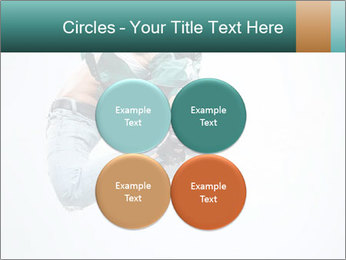 0000063193 PowerPoint Template - Slide 38