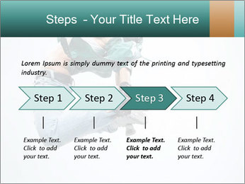 0000063193 PowerPoint Template - Slide 4