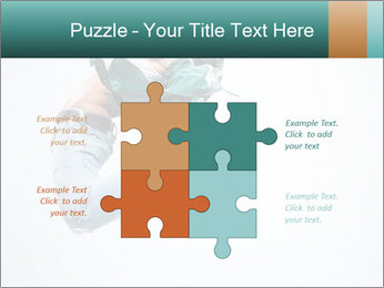 0000063193 PowerPoint Template - Slide 43