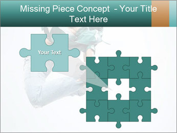 0000063193 PowerPoint Template - Slide 45
