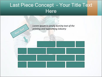 0000063193 PowerPoint Template - Slide 46